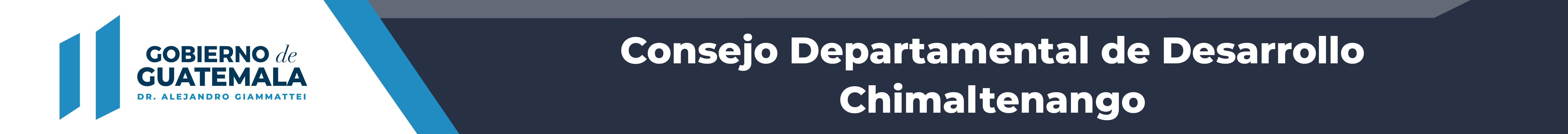 Baner Logo